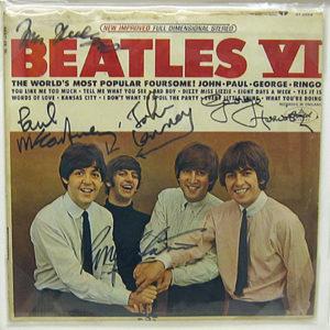 BeatlesVI29August1965c