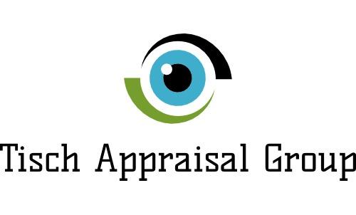 Tisch Appraisal Group